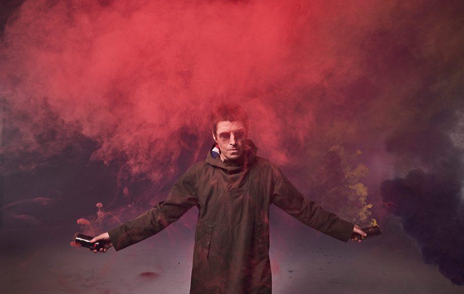 23 Glorious Years Of Nme S Godlike Genius Award