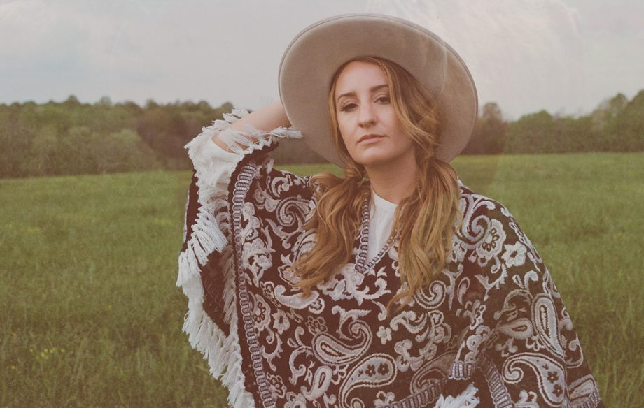 Margo Price All American Made Album Review