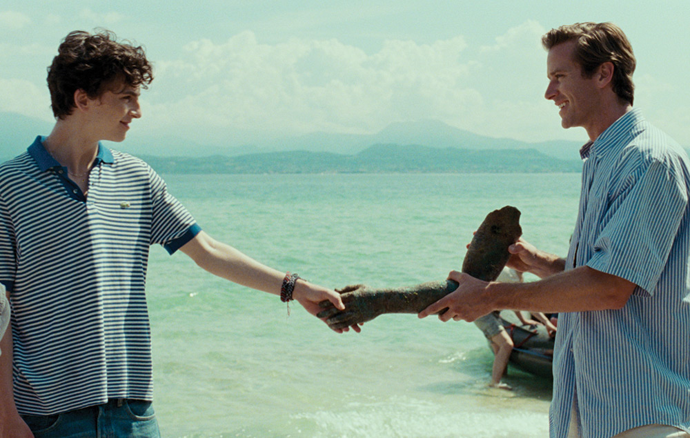 call me by my name torrent