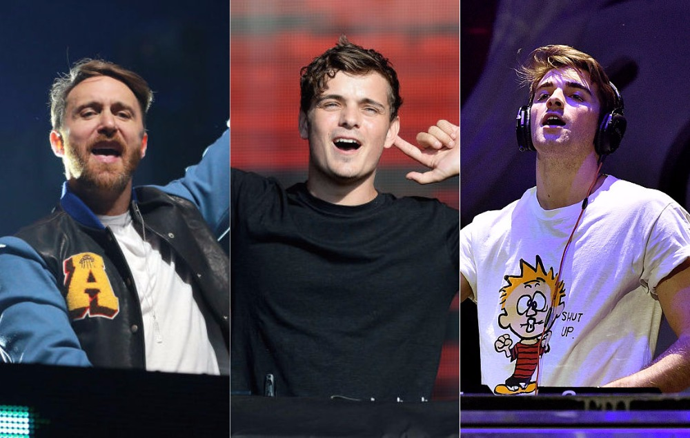 Top 10 Best Songs for Karaoke - YouTube