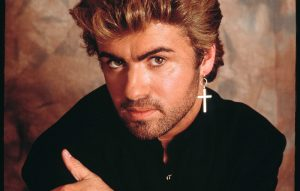 george michael - Last Christmas By Wham