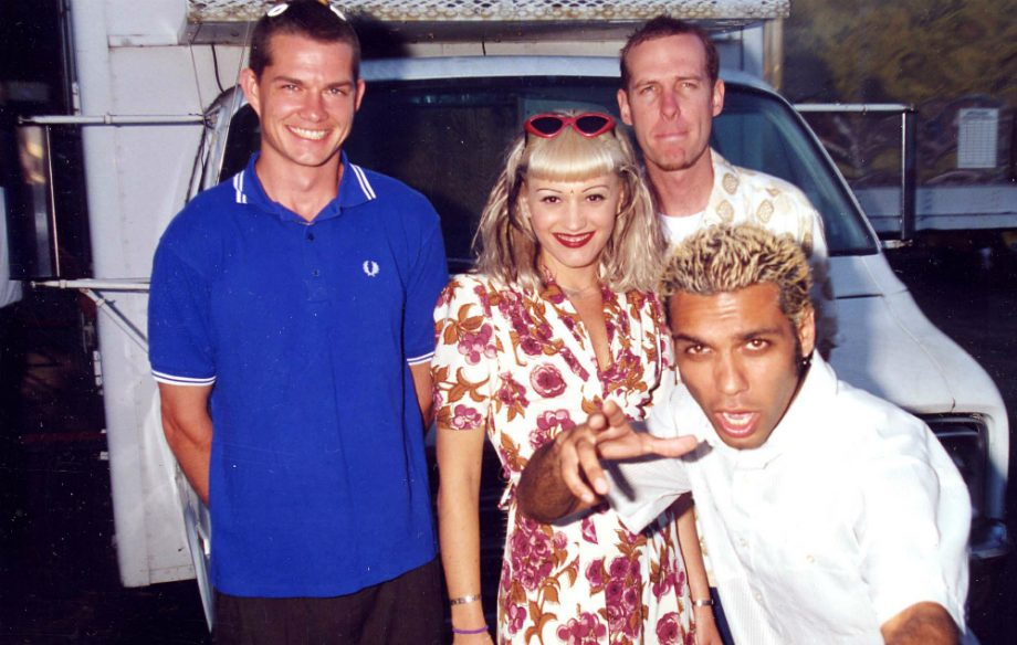Top 10 Greatest No Doubt Songs - Top10HQ