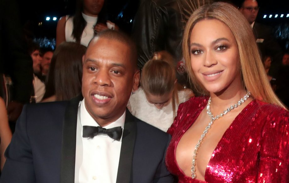 Jay z and Beyoncé Net Worth