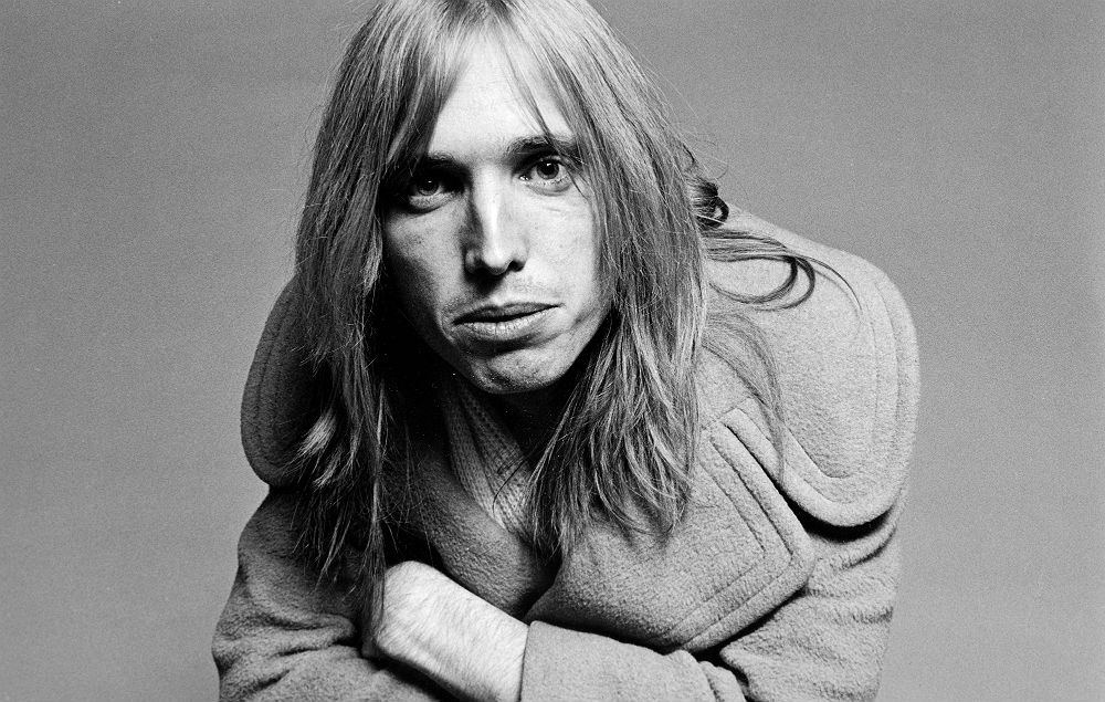 the tom petty nme obituary 1950 2017 nme. Black Bedroom Furniture Sets. Home Design Ideas