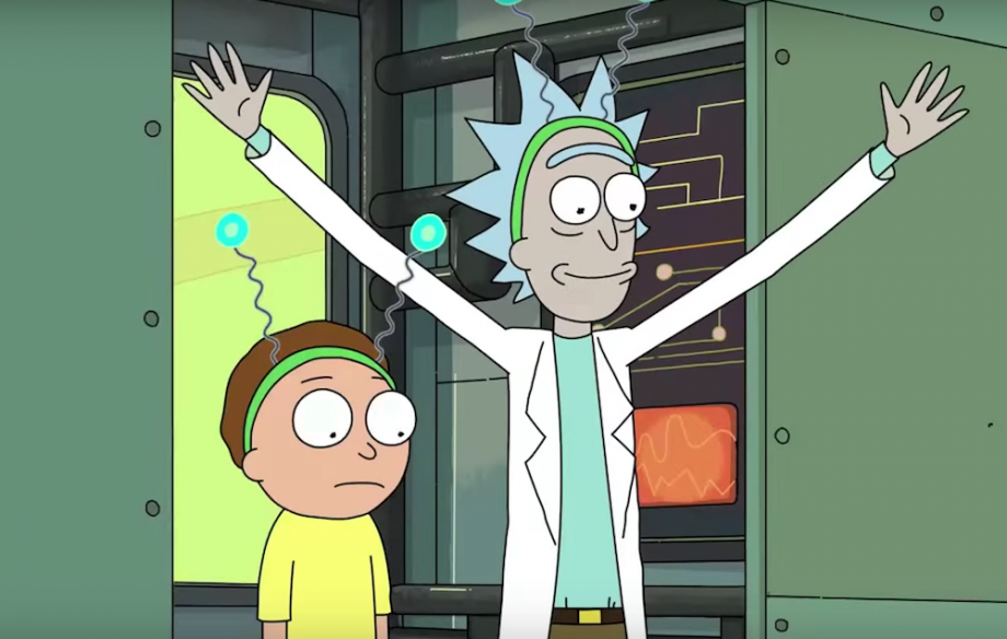 [Imagen: Rick-and-Morty-920x584.png]