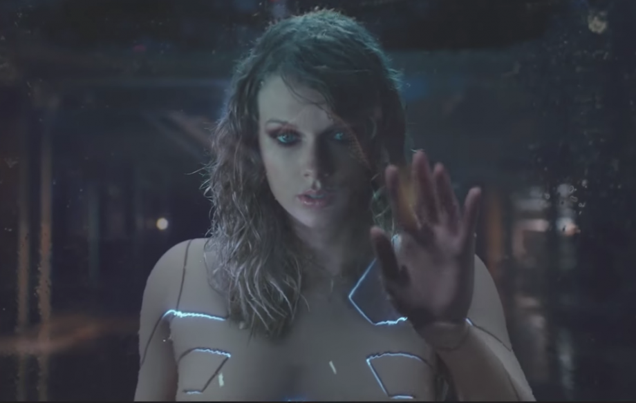 image Taylor swift look a like Part 2