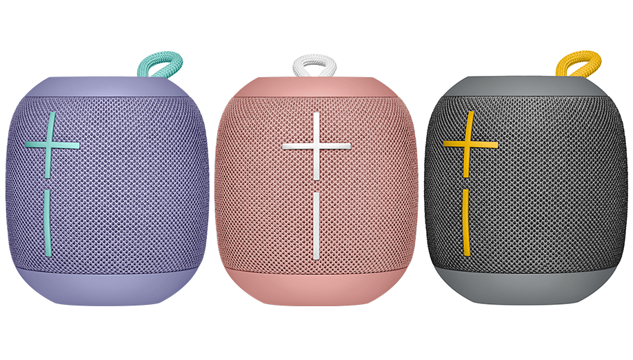 The best Bluetooth speakers: tried and tested wireless speakers