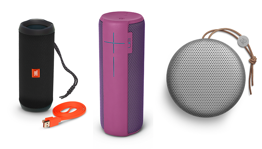 speakers bluetooth. the best bluetooth speakers ranked on look, sound and connectivity k