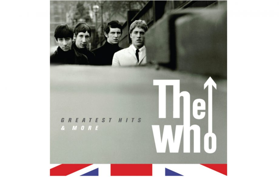 The 28 best Greatest Hits albums ever, from The Beatles to