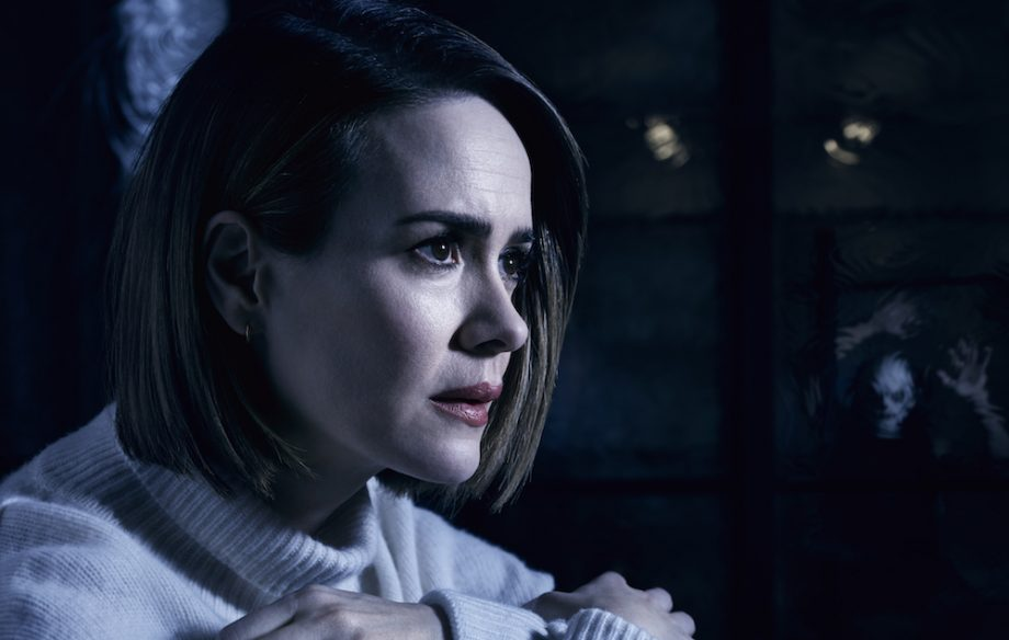 american horror story 'cult' finale - the series ending explained