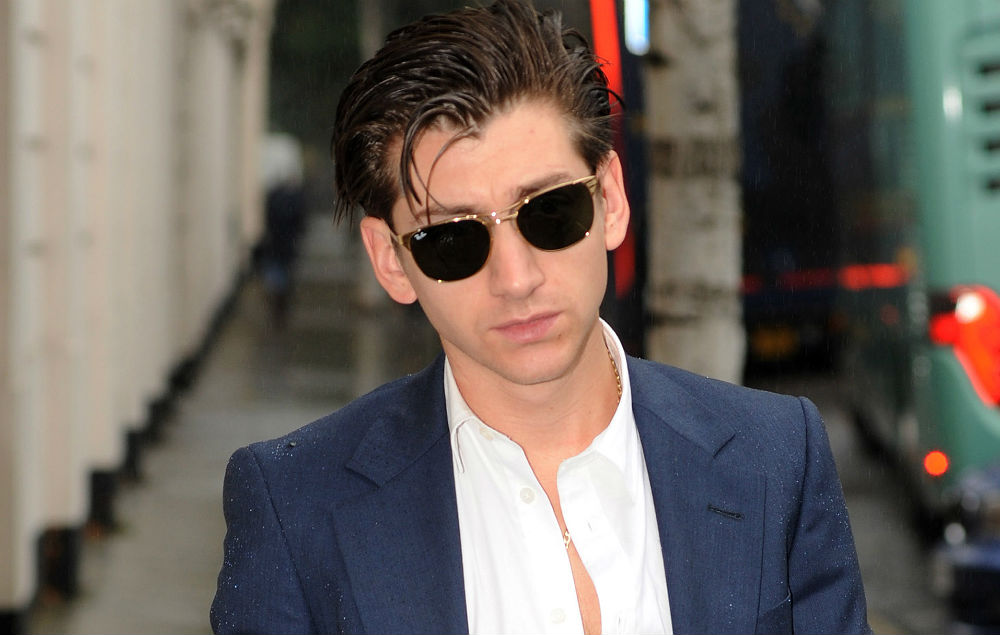 That Classic Rock N Roll Look Get Up To 50 Off Ray Ban