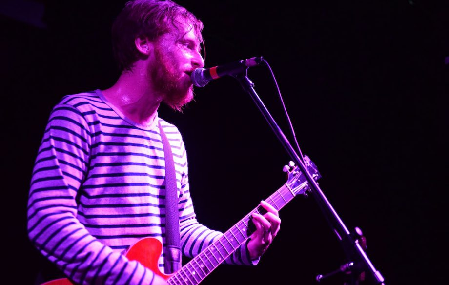 Kevin Devine Discography at Discogs