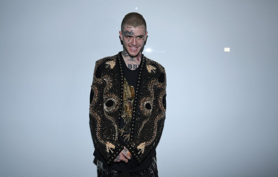 Who Was Lil Peep Inside The Life Of The Late 21 Year Old