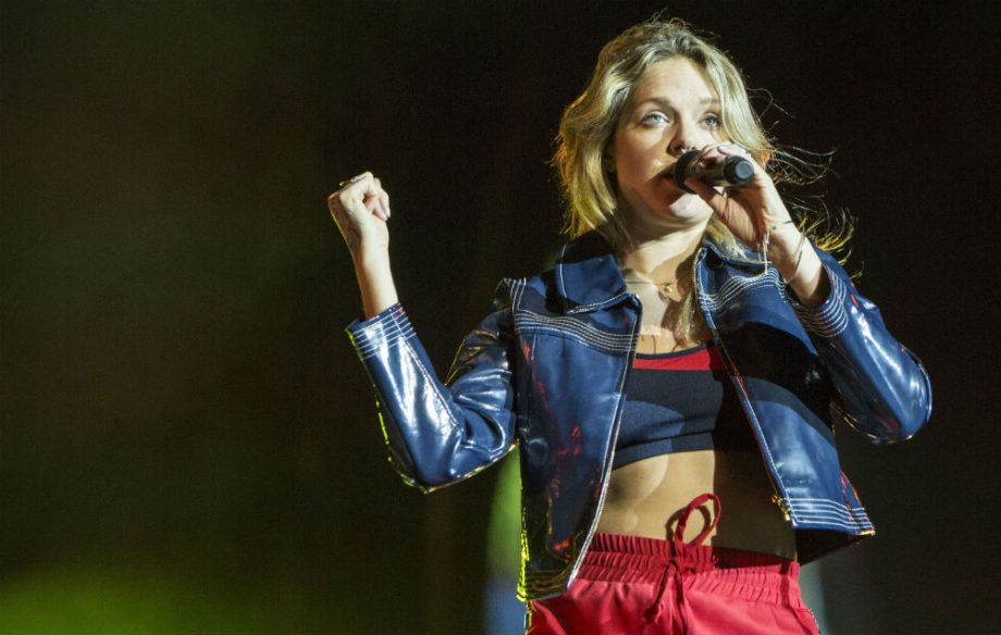 5160bb3e18 Tove Lo reveals NSFW artwork for new album 'Blue Lips [Lady Wood ...