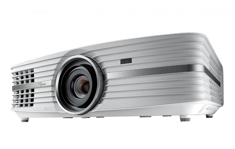 Pick up a cut-price projector for Black Friday weekend and