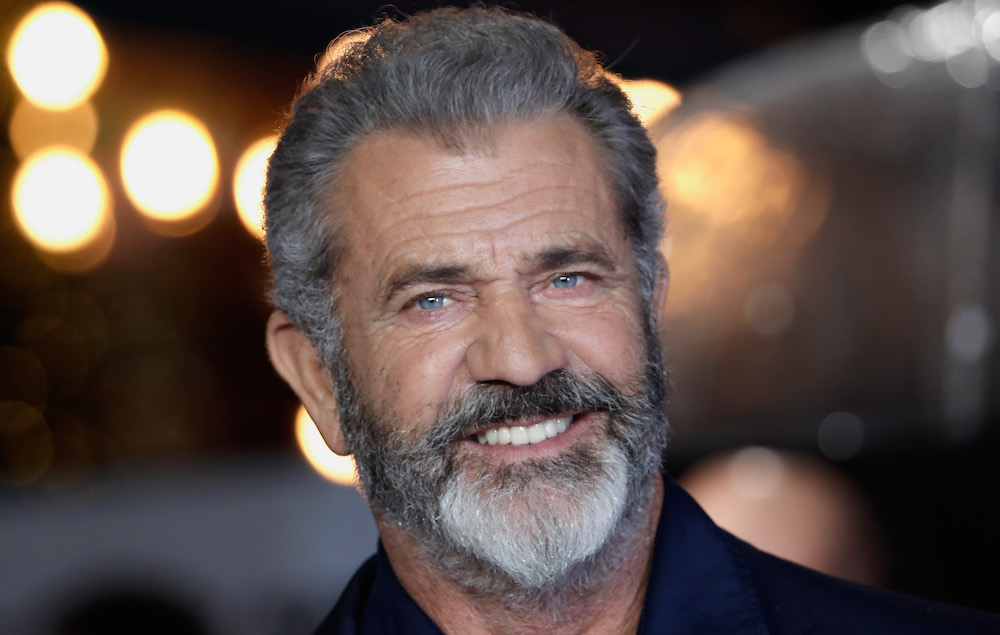 mel gibson talks hollywood sexual misconduct scandals quoti
