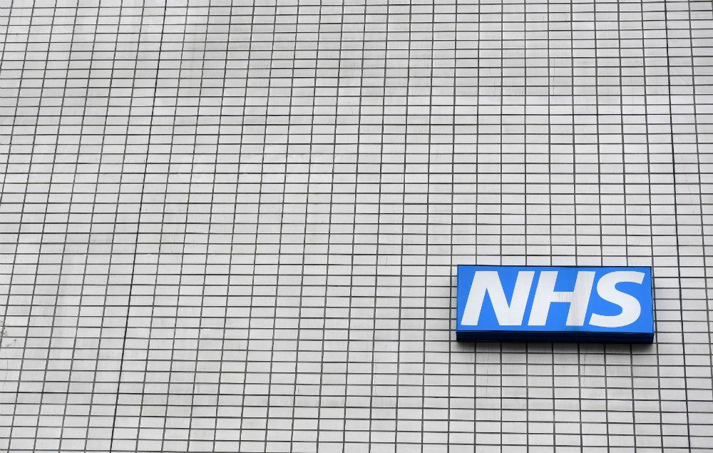 NHS, National Health Service, hospitals, UK, budget, politics