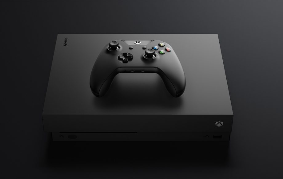 Xbox One X: do I need an external hard drive? Will my Kinect still work?