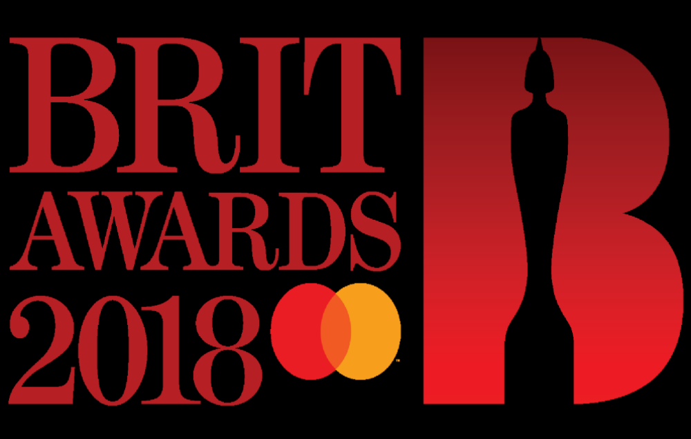 Justin Timberlake Confirmed For Brit Awards 2018 Performance