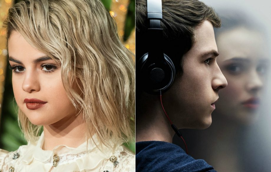 father hits out at selena gomez and 13 reasons why after