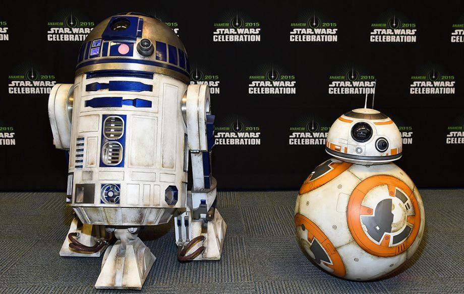 R2 D2の画像 p1_18