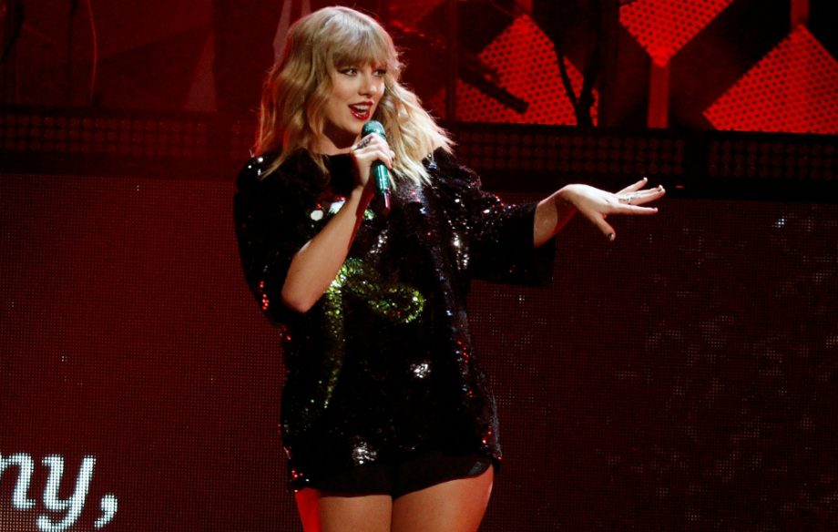 Taylor Swift's 'Reputation' stadium tour: what to expect