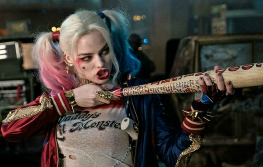 Harley Quinn movie 'Birds Of Prey': cast, trailers, release dates and everything we know so far