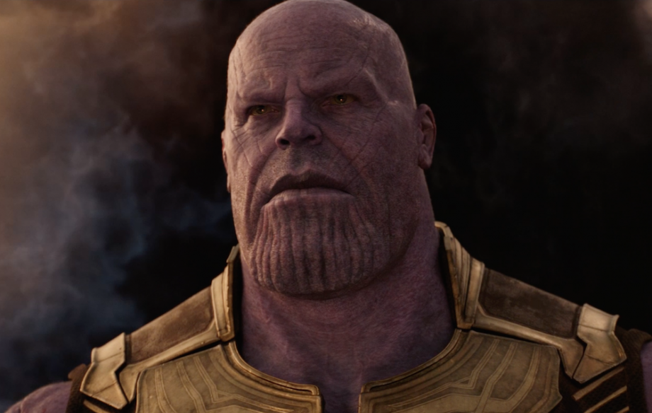 Avengers 4 – release date, cast, trailers and everything we know so far