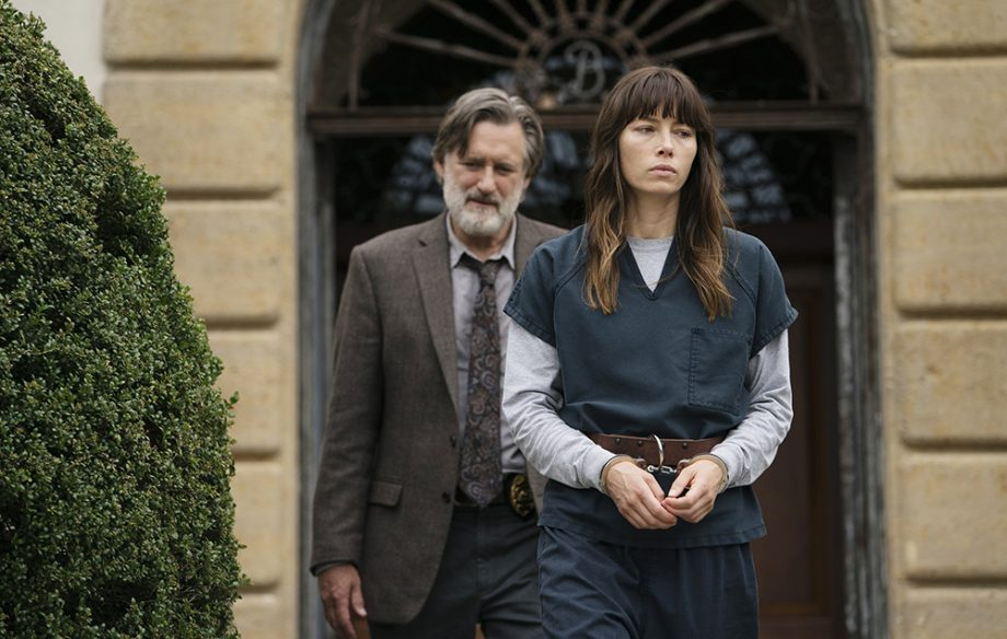 The Sinner Season 2 Release Date Cast Plot And All The