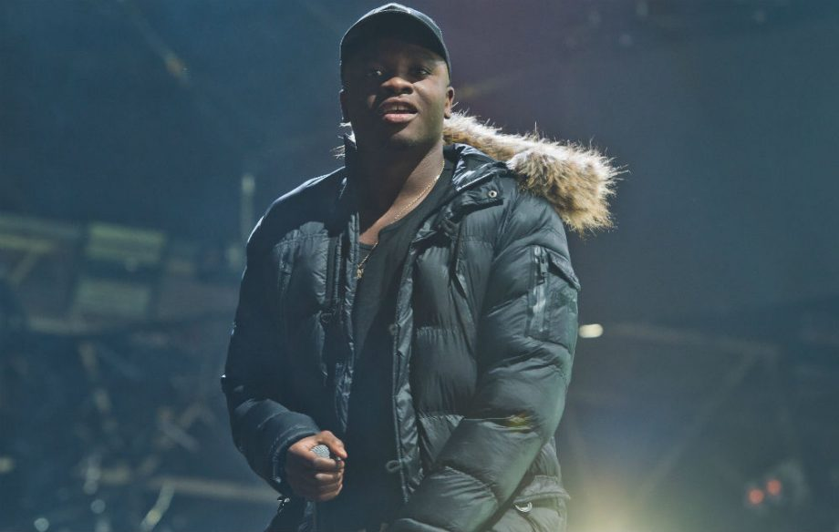 Image result for BIG SHAQ - MAN DON'T DANCE (OFFICIAL MUSIC VIDEO)
