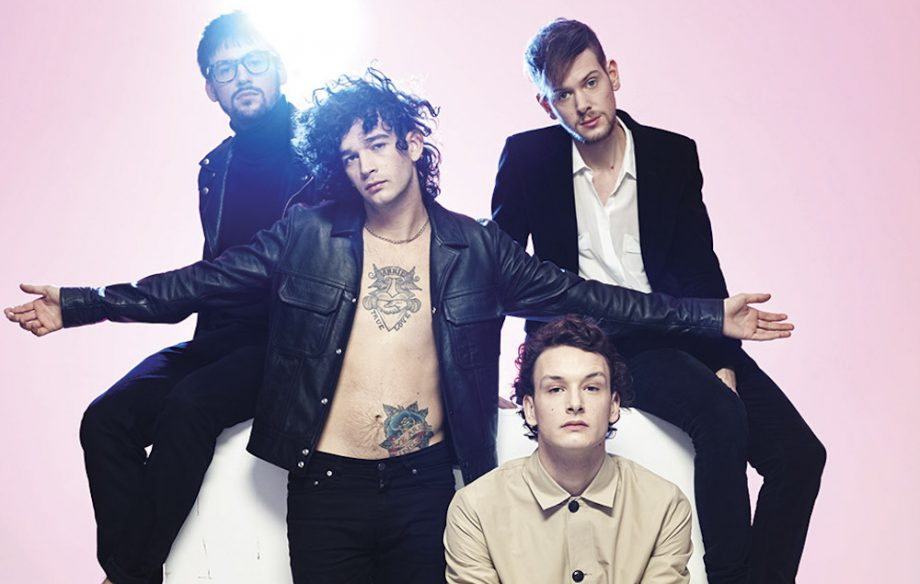 2016_The1975_MattSalacuse_070316-2-920x5
