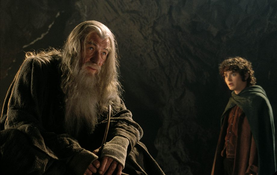 Lord Of The Rings TV series: everything we know so far