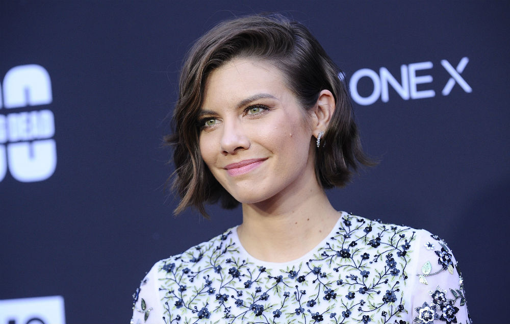 lauren cohan dating history Sa history guide to san antonio lauren cohan as maggie rhee san antonio high school seniors had troubled relationship prior to murder-suicide.