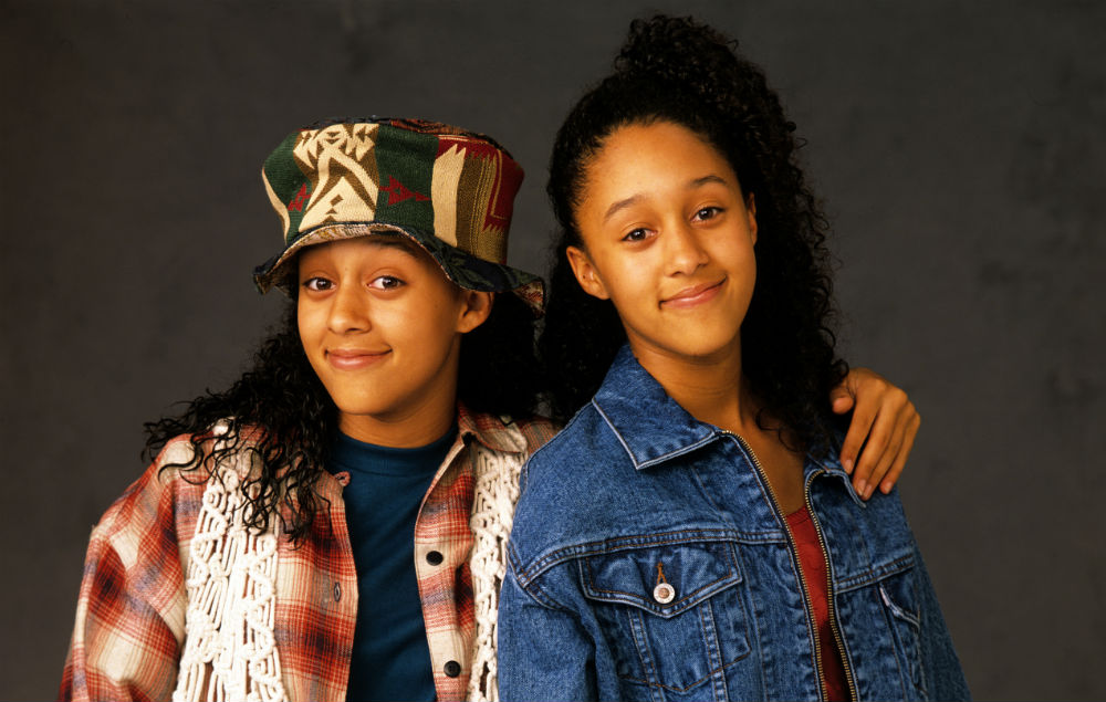 Is Sister Sister Coming Back Nme