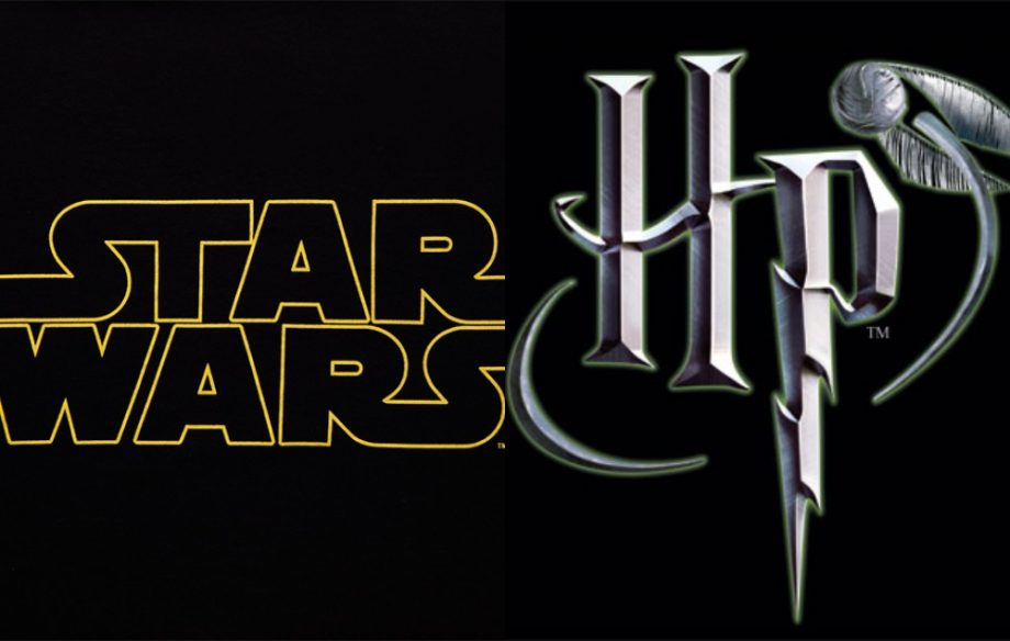 Harry Potter Or Star Wars Which Franchise Has Made