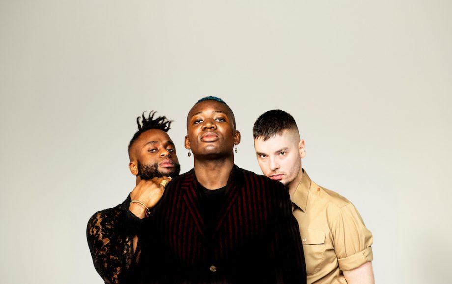 Album Reviews   Music Reviews   NME