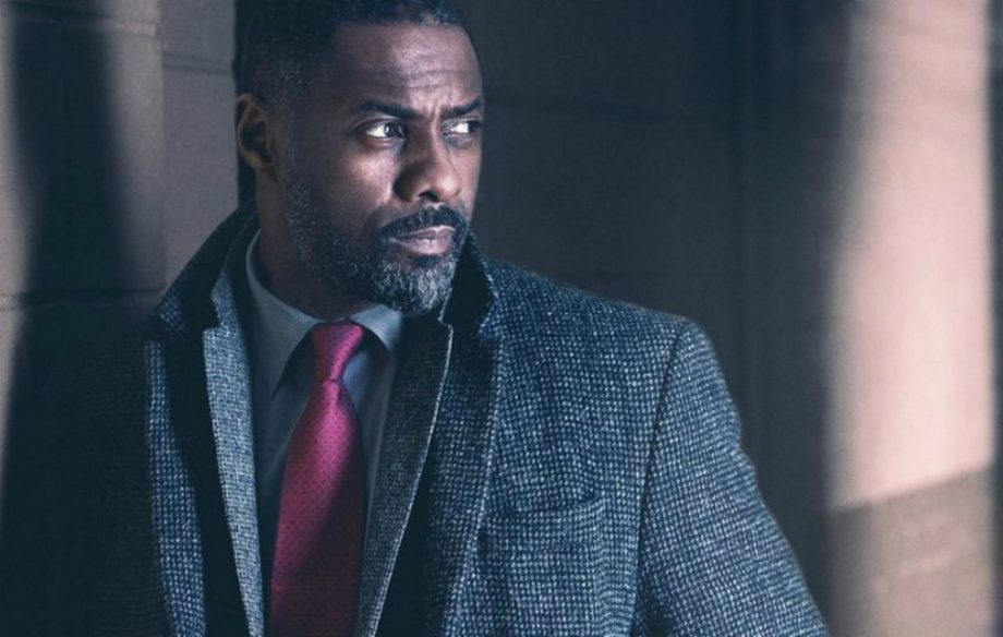here s the dramatic first trailer for luther series 5