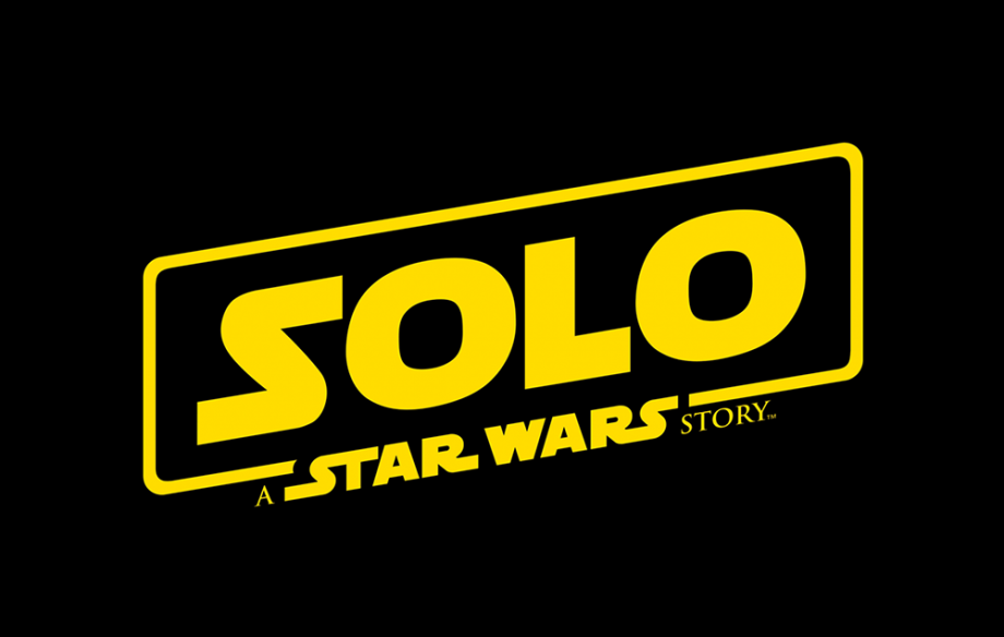 Someone's mashed up the trailer for 'Solo: A Star Wars Story' with Beastie Boys' 'Sabotage' and it's incredible