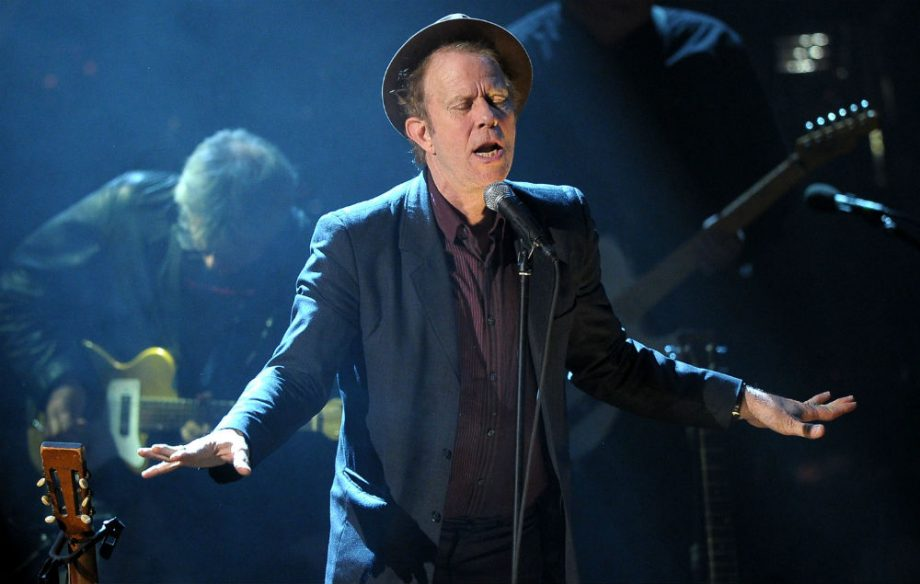 Tom Waits first seven albums will be remastered and