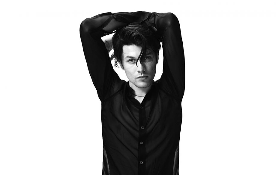 James bay on new music changing his sound and losing the hat winobraniefo Image collections