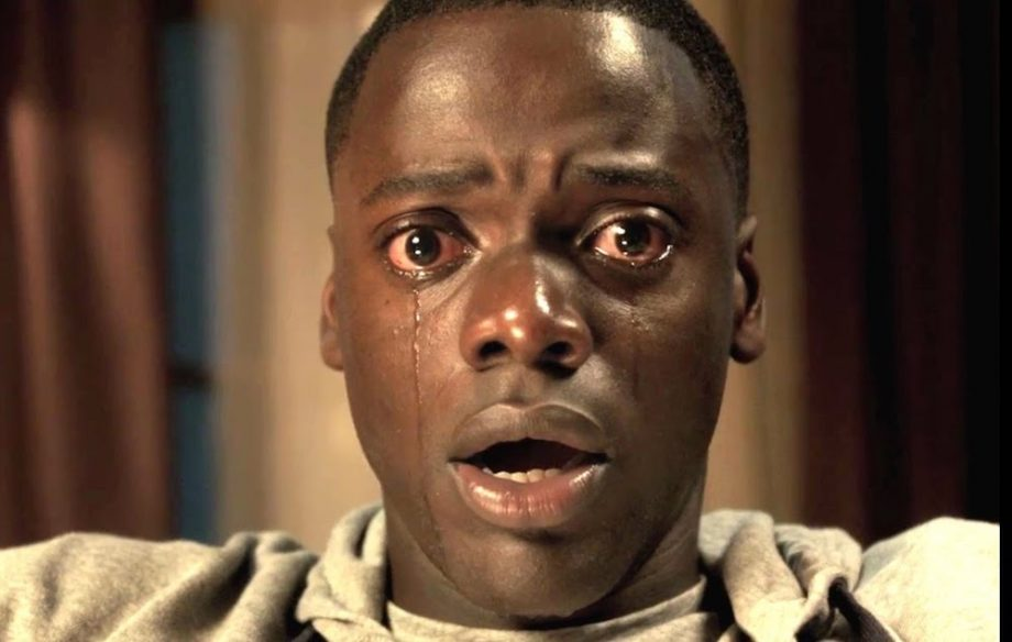 Get Out's alternate ending: the horrifying way it could have