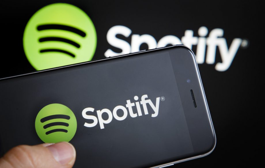 Did a playlist-maker scam nearly $1 million from Spotify? - NME
