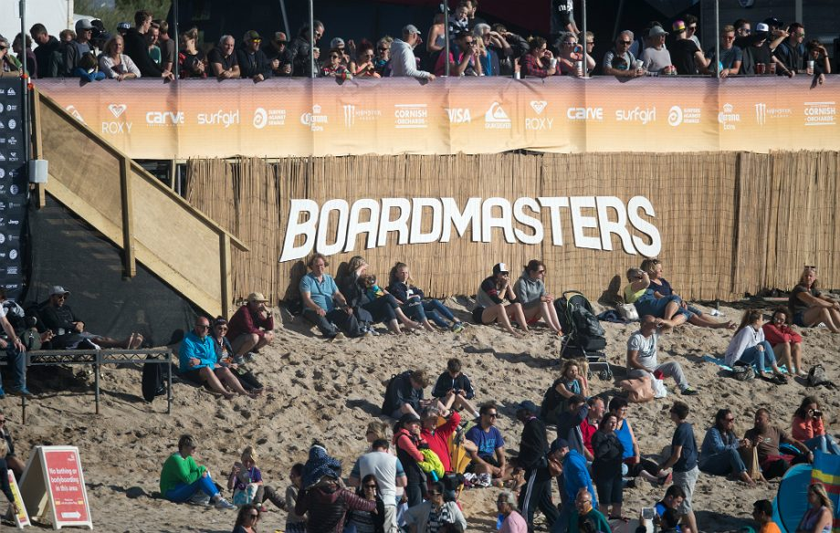 Coach company confirms full refunds for Boardmasters travellers