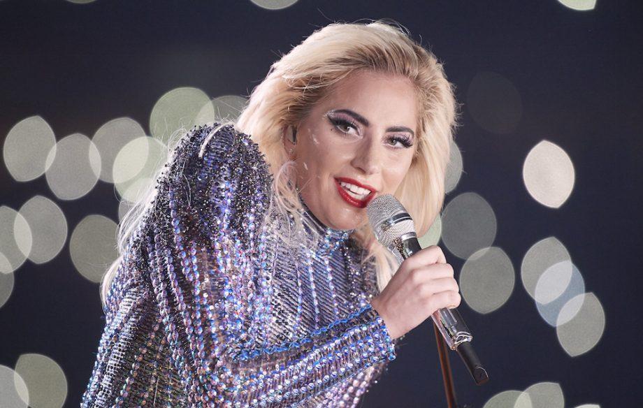 Lady-Gaga-GettyImages-634029746-920x584.