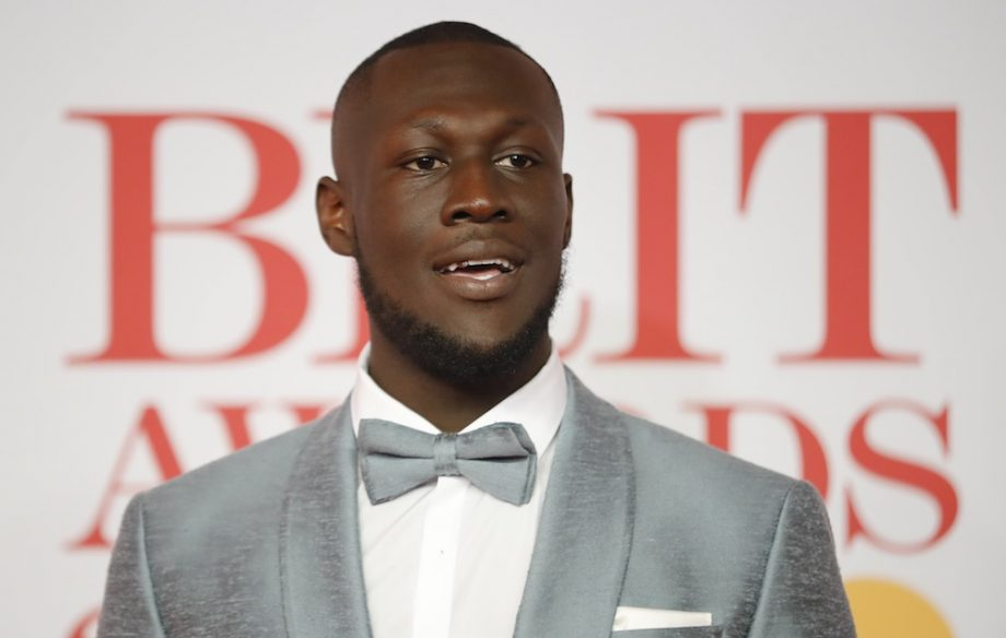 """Image result for stormzy"""""""