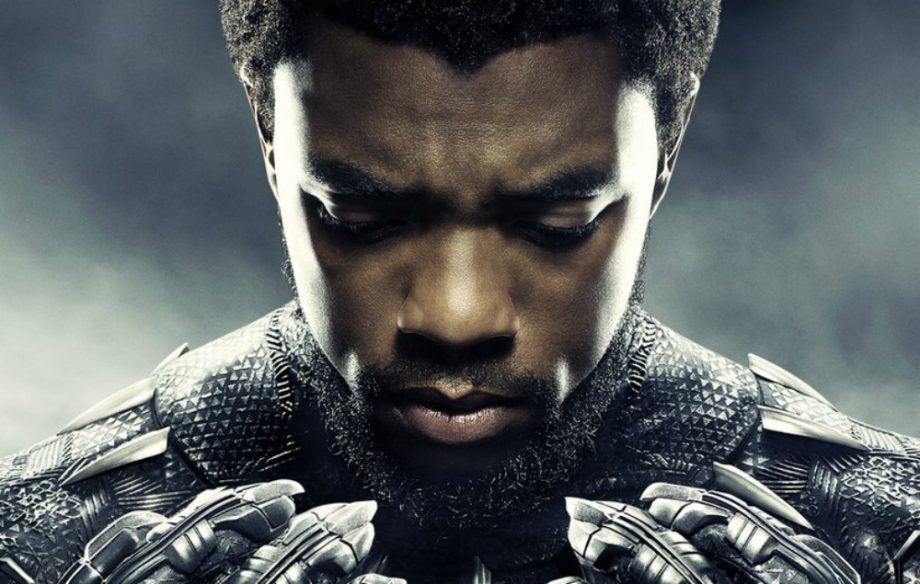 The Black Panther Script Was Originally Even More Ambitious Nme