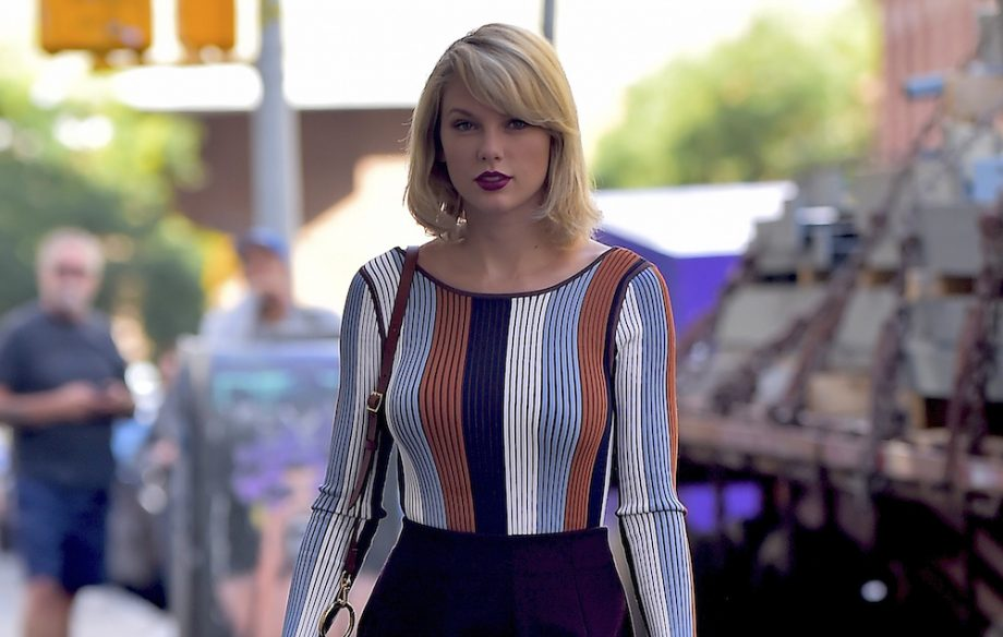 The Real Meaning Behind Taylor Swift S Delicate Video