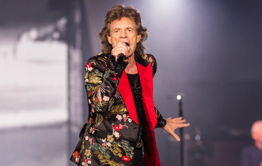 Image result for images of mick jagger