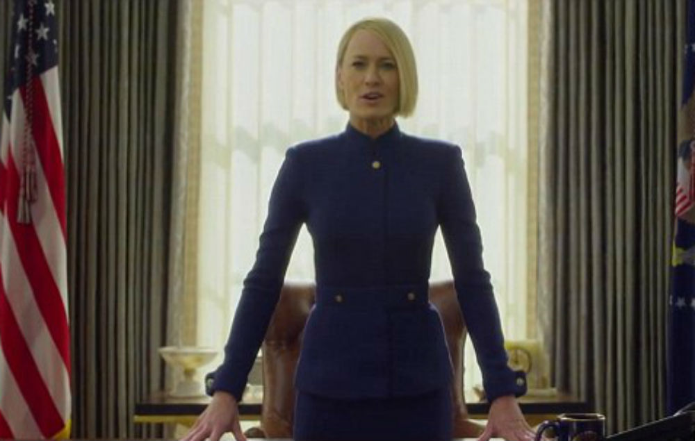 House Of Cards Season 6: Release date, trailers and all the details