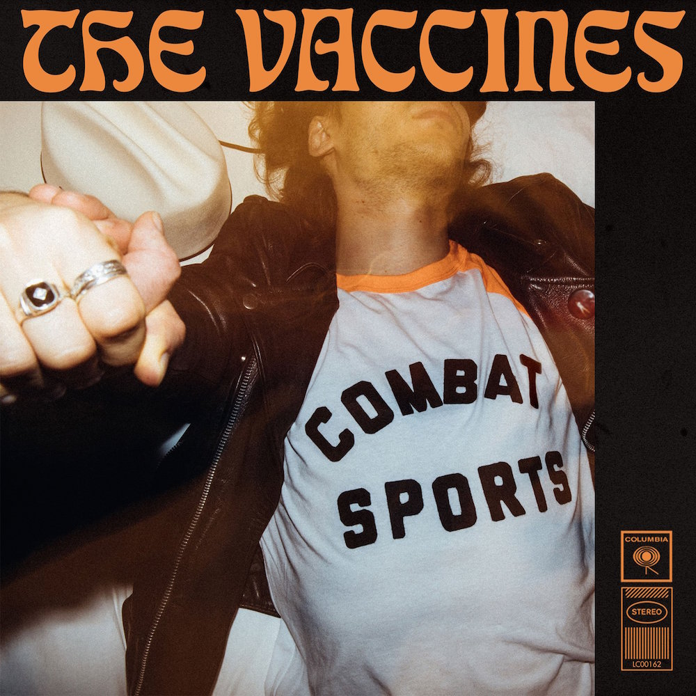 Vaccines—Calling the Shots